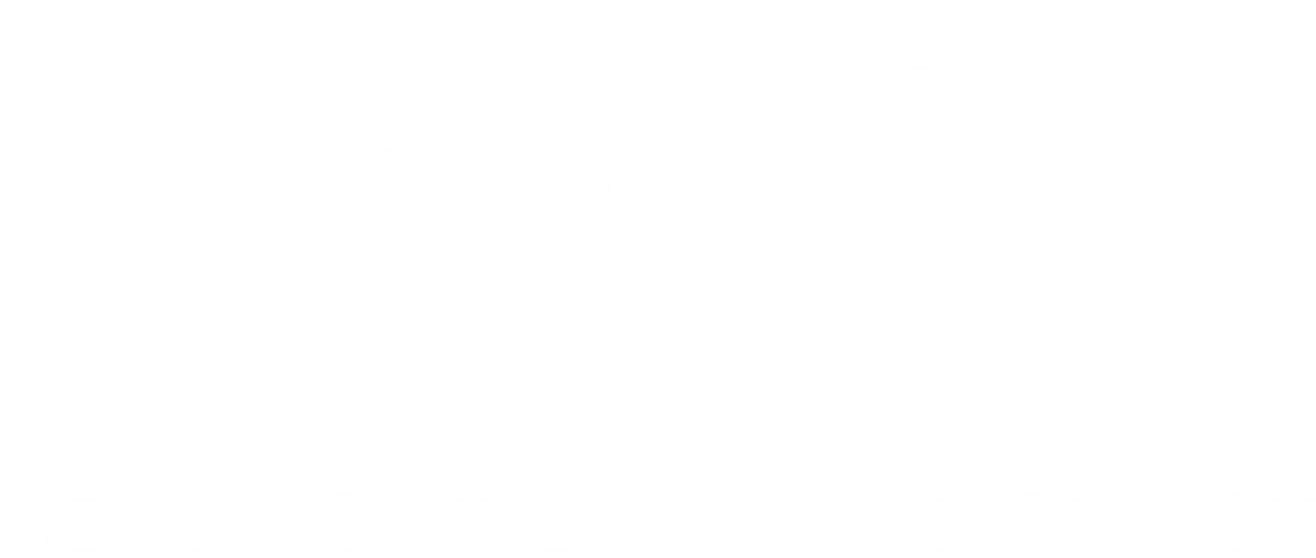Beaumont Library Logo